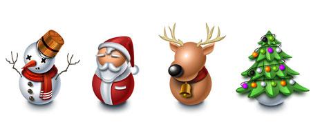 T_2009_christmas_icon_by_kida