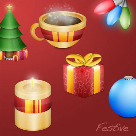 T_festive